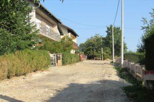 asfaltirana-ul-mirka-bogovica-g1
