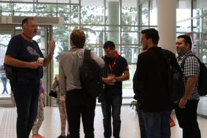 cris-con-konferencija-krizevci