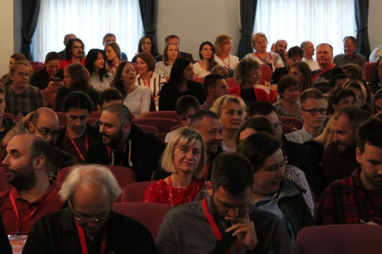cris-con-konferencija-krizevci-g1