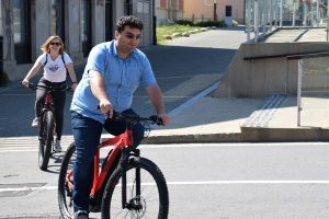 grad-krizevci-nabavljeni-bicikli