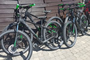 grad-krizevci-nabavljeni-bicikli-g1