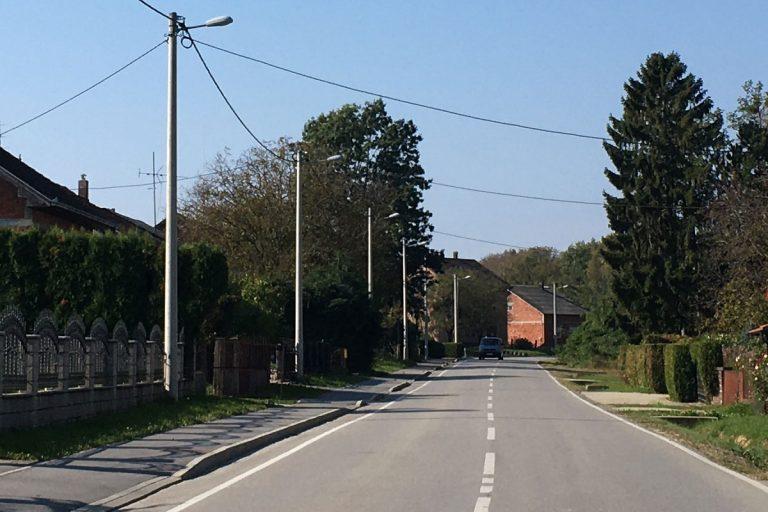 izgradnja-nogostupa-ulica-gornja-krizevcina-g2