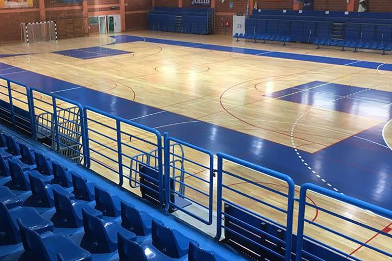 obnovljena-sportska-dvorana-os-ljudevita-modeca