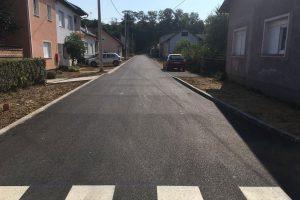 rekonstruirana-cesta-cvjetna-ulica-krizevci