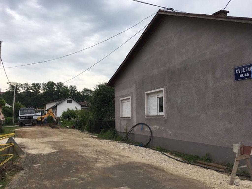 rekonstruirana-cesta-cvjetna-ulica-krizevci-g1