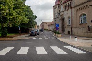 rekonstruirana-frankopanska-ulica-krizevci