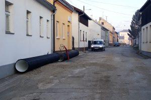 rekonstruirana-frankopanska-ulica-krizevci-g3