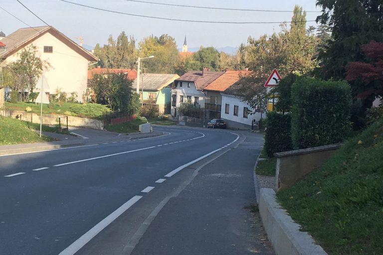 rekonstruirana-koprivnicka-ulica-krizevci