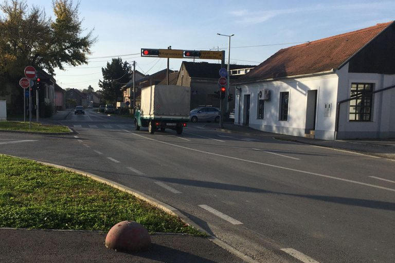 rekonstruirana-koprivnicka-ulica-krizevci-g1
