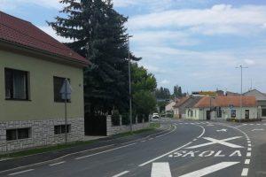rekonstruirana-koprivnicka-ulica-krizevci-g2