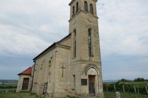 sanacija-crkve-sv-katarine-u-erdovcu
