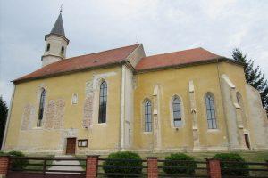 uredjenje-procelja-crkva-uznesenja-blazene-djevice-marije